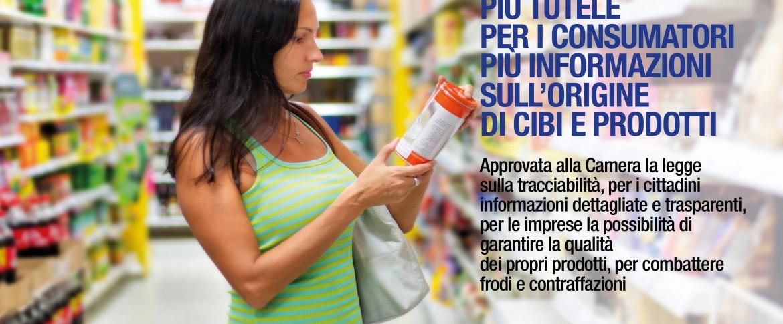 Contraffazione alimentare gruppo pd camera dei for Calendario camera deputati